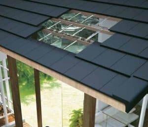 12 Jenis Jenis Atap Rumah Terbaru Minimalis Rumahlia Com
