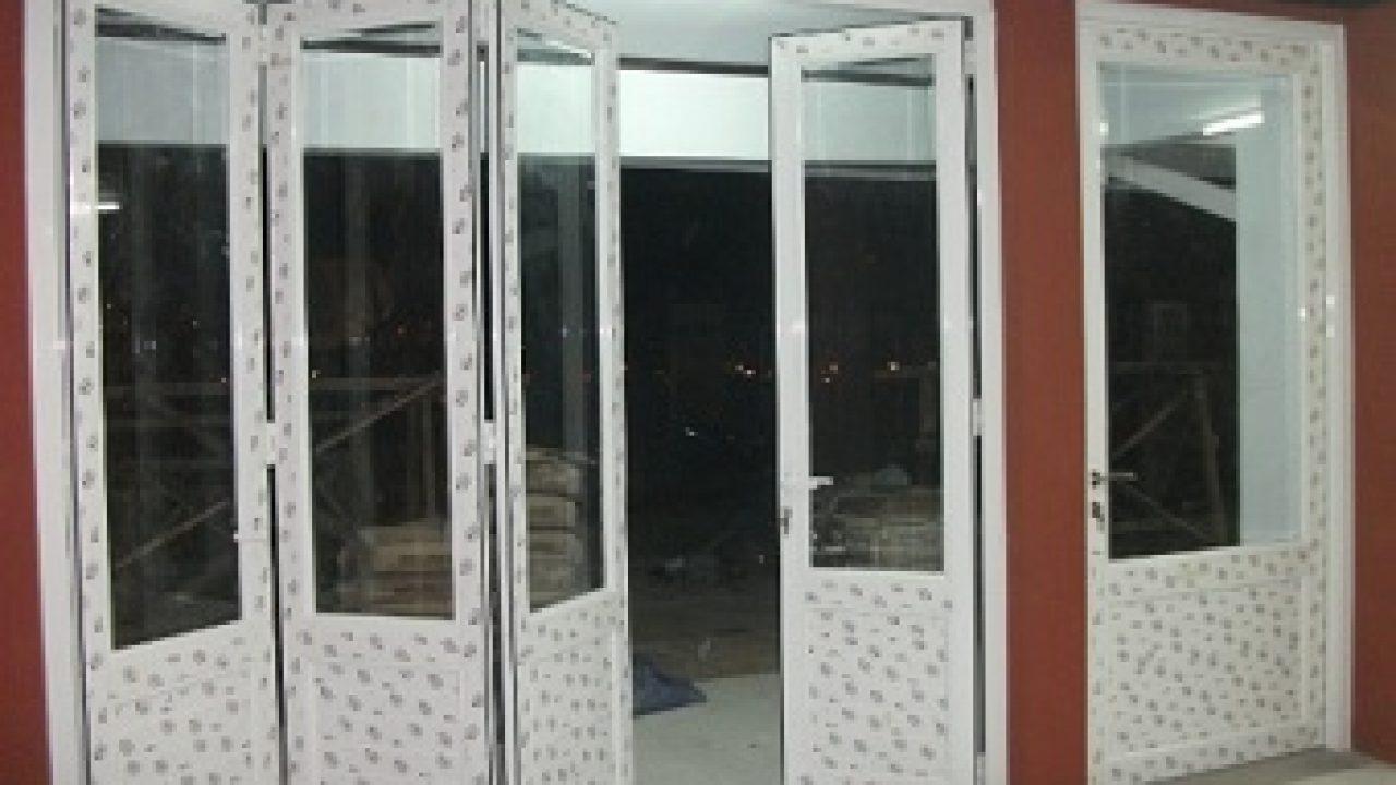 Contoh Pintu Dapur | Desainrumahid.com