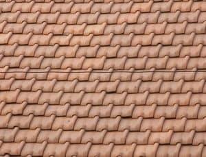 80 Gambar Atap Rumah Yg Bagus Gratis