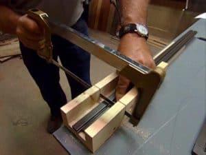 Tips Merakit Dan Memasang Jendela Aluminium Paling Cepat Dan Kreatif 4