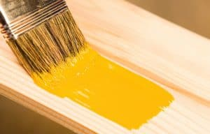 how-to-paint-pine-furniture