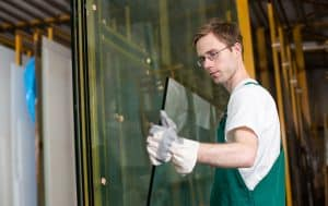 majestic-glazier-safely-installing-a-glass-window