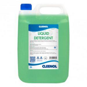 11845_liquid_detergent_5l