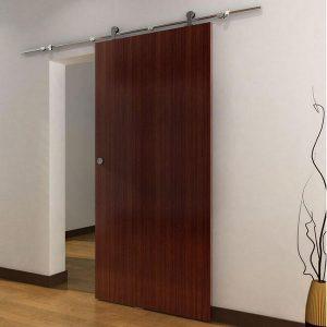 desain-pintu-geser-kayu