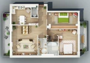 desain-rumah-minimalis-sederhana-5
