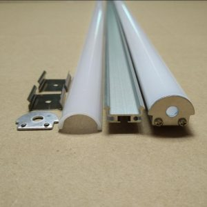 free-shipping-60pc-120m-pack-2m-per-font-b-piece-b-font-aluminum-profile-led-strip