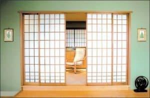 sliding-door-model-minimalis-ala-jepang