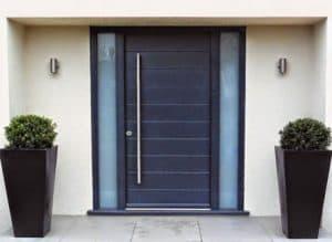 desain-pintu-rumah-minimalis-modern-6y4