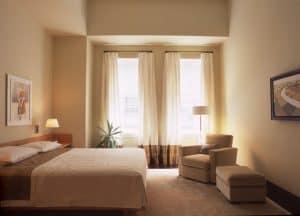 kamar-tidur-idaman-indah-sehat-ideal-008