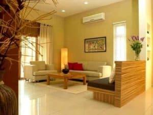 rumah-minimalis-tanpa-sekat-2
