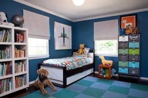desain-kamar-tidur-minimalis-anak-laki-laki-16
