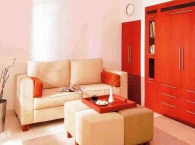 Desain Ruang Tamu Minimalis Ukuran 2x3  2 RumahLia com