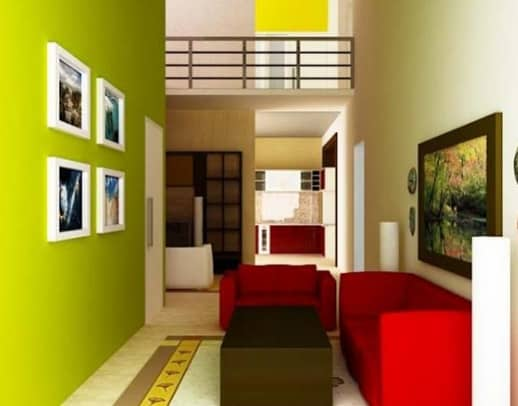 51 Koleksi Gambar Desain Ruang Tamu Minimalis Gambar Gratis Terbaru Download Gratis