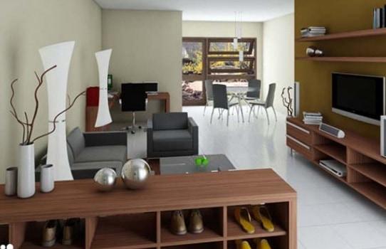 Desain Ruang Tamu Minimalis tipe 45.jpg(7) - RumahLia.com
