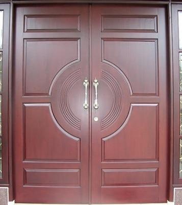 daun pintu dua(3) - rumahlia