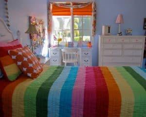 djecje-sobe-171_750_600_85_s