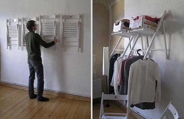 Ide Mengubah Barang Bekas Jadi Hiasan Kamar 6 Rumahlia Com