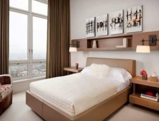 menata kamar ukuran 3x2.jpg(3) - RumahLia.com