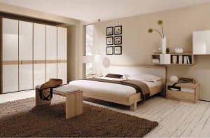 model-kamar-tidur-minimalis9