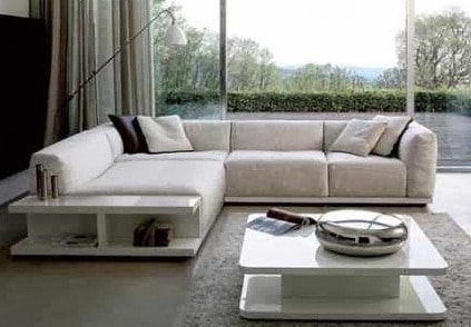 sofa3 - rumahlia