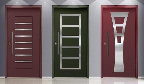 warna pintu jpg 3 RumahLia com