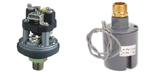 Otomatis-pompa-kecil - RumahLia.com