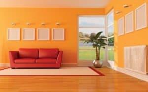 17 Cara Menata Ruang Tamu Minimalis Sederhana Rumahlia Com