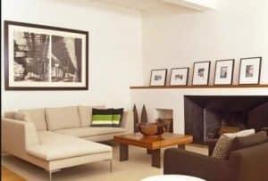 17 cara menata ruang tamu minimalis sederhana - rumahlia