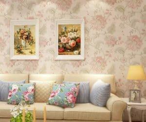 17 Cara Menata Ruang Tamu Minimalis Sederhana Rumahliacom