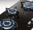 9 Tips Memilih Kompor Gas Terbaik, Bagus, dan Juga Aman
