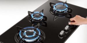 Tips Memilih Kompor Gas