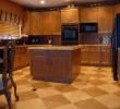 12 Tips Memilih Keramik Lantai Dapur Paling Tepat