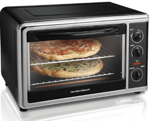 10 Tips Memilih Oven Listrik Bagus, Baik, dan Berkualitas