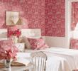 11 Tips Memilih Wallpaper Untuk Kamar Tidur Paling Tepat