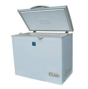 Tips Memilih Freezer