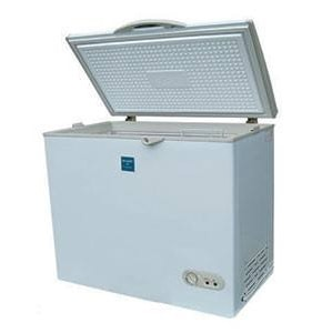 11 Tips Memilih Freezer Box Bekas Maupun Baru Yang Bagus