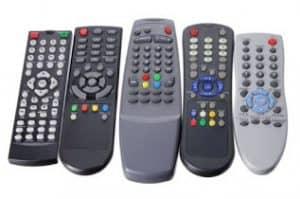 10 Cara Memperbaiki Remot Tv Rusak Palung Mudah Dan Tepat Rumahlia Com