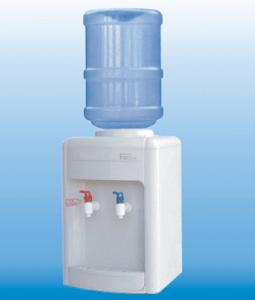 5 Cara Memperbaiki Dispenser Bocor dan Tidak Panas dengan Mudah