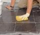 8 Cara Membersihkan Keramik Yang Baru Dipasang Dengan Mudah