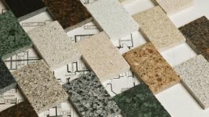 tips-memilih-granit
