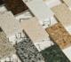 8 Tips Memilih Granit yang Bagus untuk Rumah