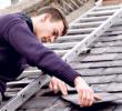 9 Cara Mengatasi Kebocoran Pada Atap Rumah Paling Tepat