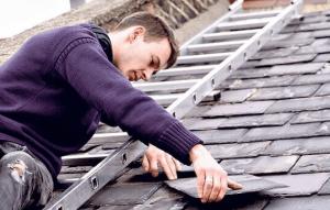 cara-mengatasi-kebocoran-pada-atap-rumah