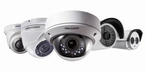 10 Tips Membeli CCTV untuk Rumah