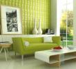8 Tips Memilih Wallpaper Untuk Ruangan Sempit di Rumah