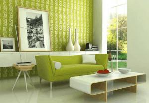 tips-memilih-wallpaper-untuk-ruangan-sempit