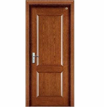 5 Cara Meluruskan Daun Pintu yang Bengkok Paling Mudah