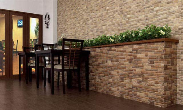 Kelebihan dan Kekurangan Batu Granit Untuk Material Rumah