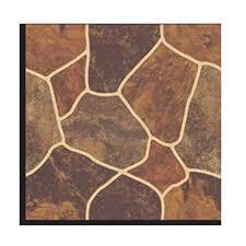 Kelebihan dan Kekurangan Lantai Keramik Untuk Rumah Hunian