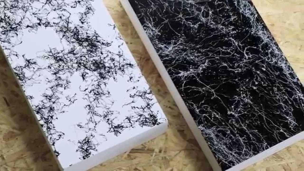 Kelebihan Dan Kekurangan Lantai Marmer Untuk Ruangan
